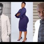 Kobi Rana Reveals Eugene Nkansah Has More Side chicks Aside Abena Korkor Including Gay Men
