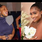VIDEO: Christabel Ekeh And Other Celebrities Reportedly Laughs At Moesha Buduong In A WhatsApp Group