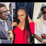 NAM1 Reportedly The Cause Of Michy And Shatta Wale's Breakup - Did He Bang Michy Secretly?