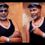 Watch Videos From RMD's Star-studded 60th Birthday Party