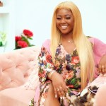 Dear Movie Producers And Sugar Daddies, Be Prepared To Pay More Because Salma Mumin Says Her Worth Just Shot Up