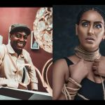 Juliet Ibrahim Reacts To The Death Of Nigerian Rapper, Sound Sultan