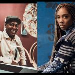 I Don't Even Know What To Say - Tiwa Savage In Shock As She Mourns Sound Sultan