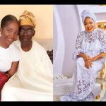 """Toyin Abraham Dragged Over Her """"Inappropriate"""" Message To Tiwa Savage Over The Death Of Her Dad"""