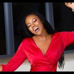 Yvonne Nelson Secretly Marries After Her Relationship With Her Baby Daddy, Jamie Roberts, Ended On Rocks