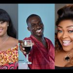 Zionfelix's Pregnant Girlfriend Also Deletes Her Birthday Wish To Him After His Estranged Girlfriend, Mina, Deleted Hers