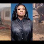 'Be Ready to Rock Everything Designer Again' - Gloria Sarfo Consoles Beverly Afaglo After Her House Got Burnt Down