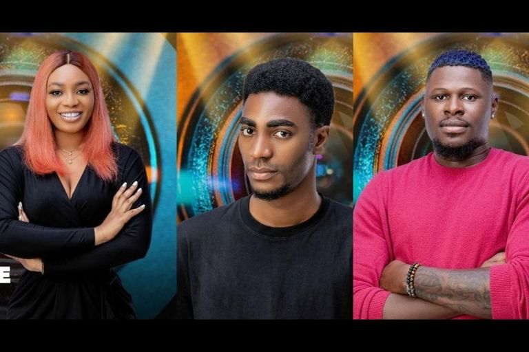 BBNaija 2021: 4 New Housemates Added As Beatrice, Yerins And Niyi Get Evicted From The Reality Show