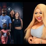 Adu Safowaah Says Sarkodie 'No Pressure' Album Is Trash - Asks If Titi Wrote The Songs On The Album