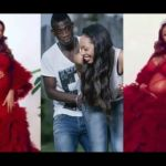 Kennedy Agyapong Welcomes New Baby With Afriyie Acquah's Ex-wife Amanda