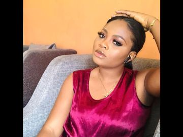 BBNaija21: Stop Hiding Under The Sheets And Be More Content Oriented - Tega Tells Jaypaul And Saskay