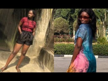 Lady Narrates How She Slept With Her Friend's Father As Revenge