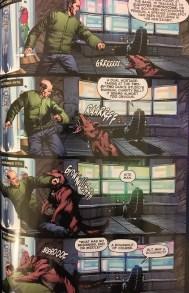 Ace The Bat Dog Rebirth