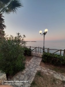 Crete, The Land of the Gods