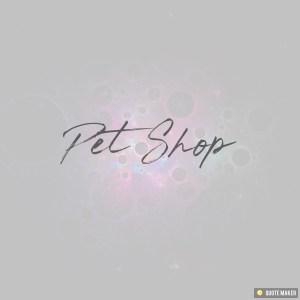 Your Pet Shop