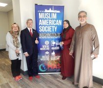 Gary-Muslim American Society, Oct 18, 2019 (13) - Copy