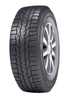 Difference Between Tires Sizes?