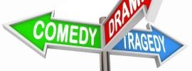 bigstock_Three_colorful_arrow_signs_rea_28070519