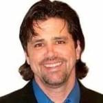 Steve Geyer, Edge TV