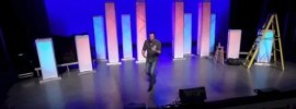 Funny Jokes about Marriage   Ron Pearson