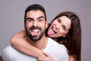 Funny Acts for Date Night Comedy