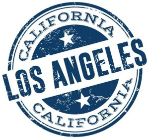 Five Amazing Los Angeles Entertainers