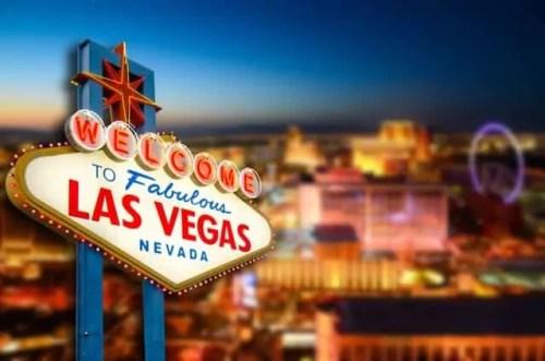 Vegas Strip Search: starring Jeff Civillico