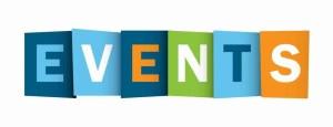 Excellent and Unique Event Entertainment