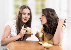 Women's Ministry Outreach Ideas for your church