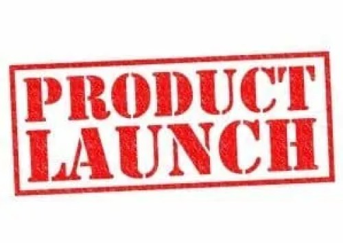 How to Make Your Product Launch Ideas Event Spectacular