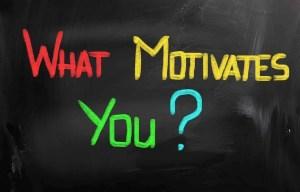 4 Employee Incentive Program Ideas Guaranteed to Please