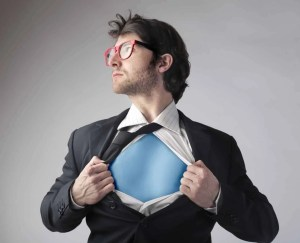 Awesome Conference Opener Ideas that Suddenly Make You the Hero