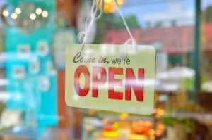 Holiday Pop-Up Shop Tips For Business Owners