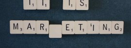 4 Marketing Mistakes Nonprofit Organizations Need to Avoid in 2016