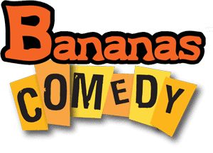 Who are the Best Bananas Comedy Comedians?