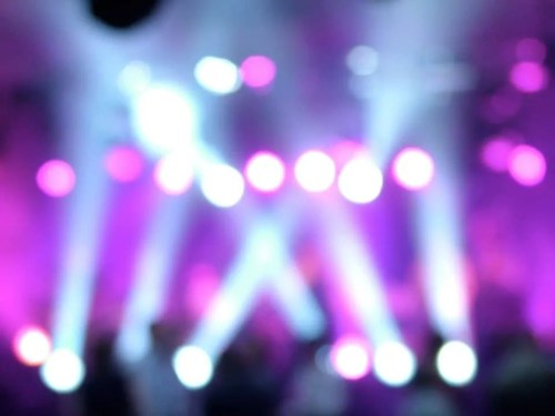 How to Impress Your Boss: 5 Unusual Corporate Event Entertainment Ideas