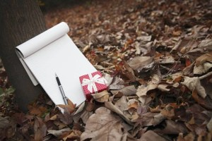 The Best Product Launch Event Checklist for Beginners