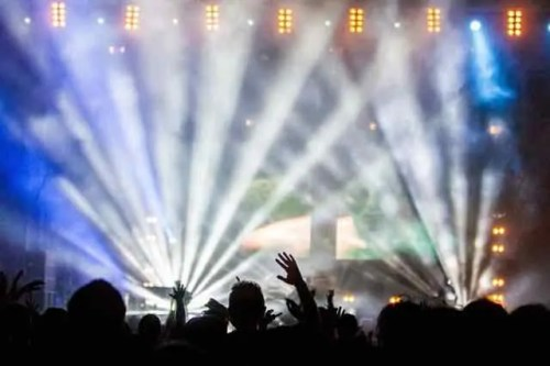 5 Different Types of Charity Entertainment You Could Hire for Your Next Event