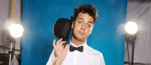Why We Love John Crist And You Will Too