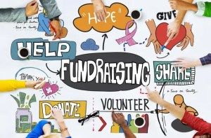 Organizing a Charity Event? Here Are 4 Tips You Should Know