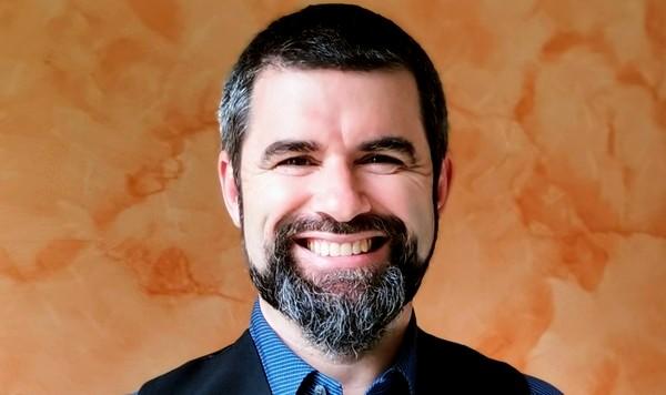 Dr Paul Ellis, The Grace Commentary