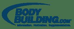 Bodybuilding.com_logo