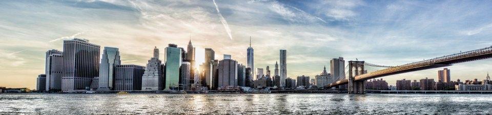 NYC-Skyline-&-Brooklyn-Bridge