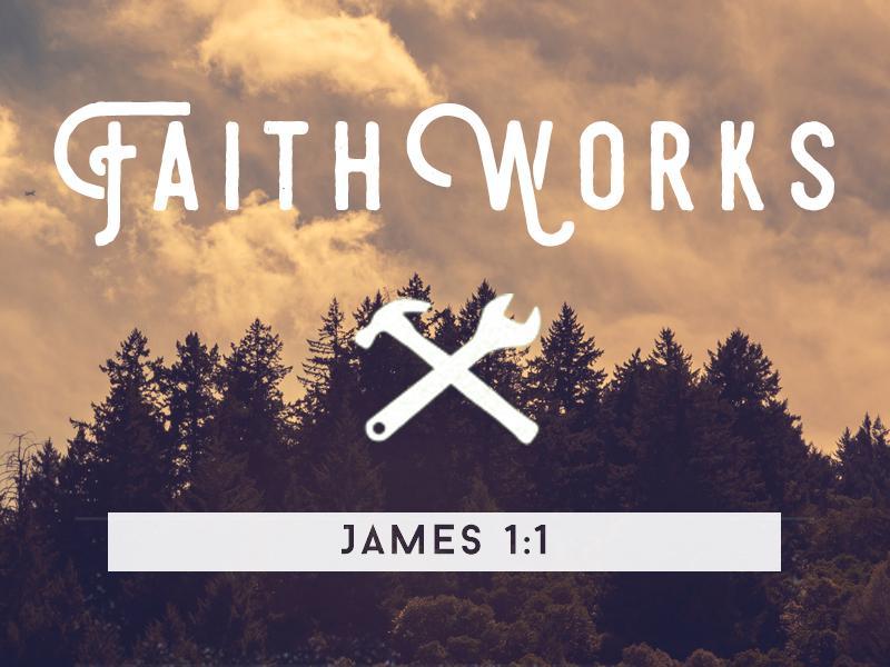 Faith Comforts