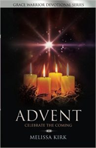 advent-celebrate-the-coming