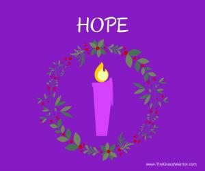 Advent's Hope