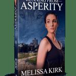 Running From Asperity