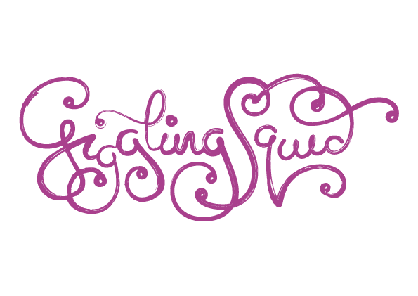 Read more about the article Giggling Squid Windsor – A Taste of Thailand