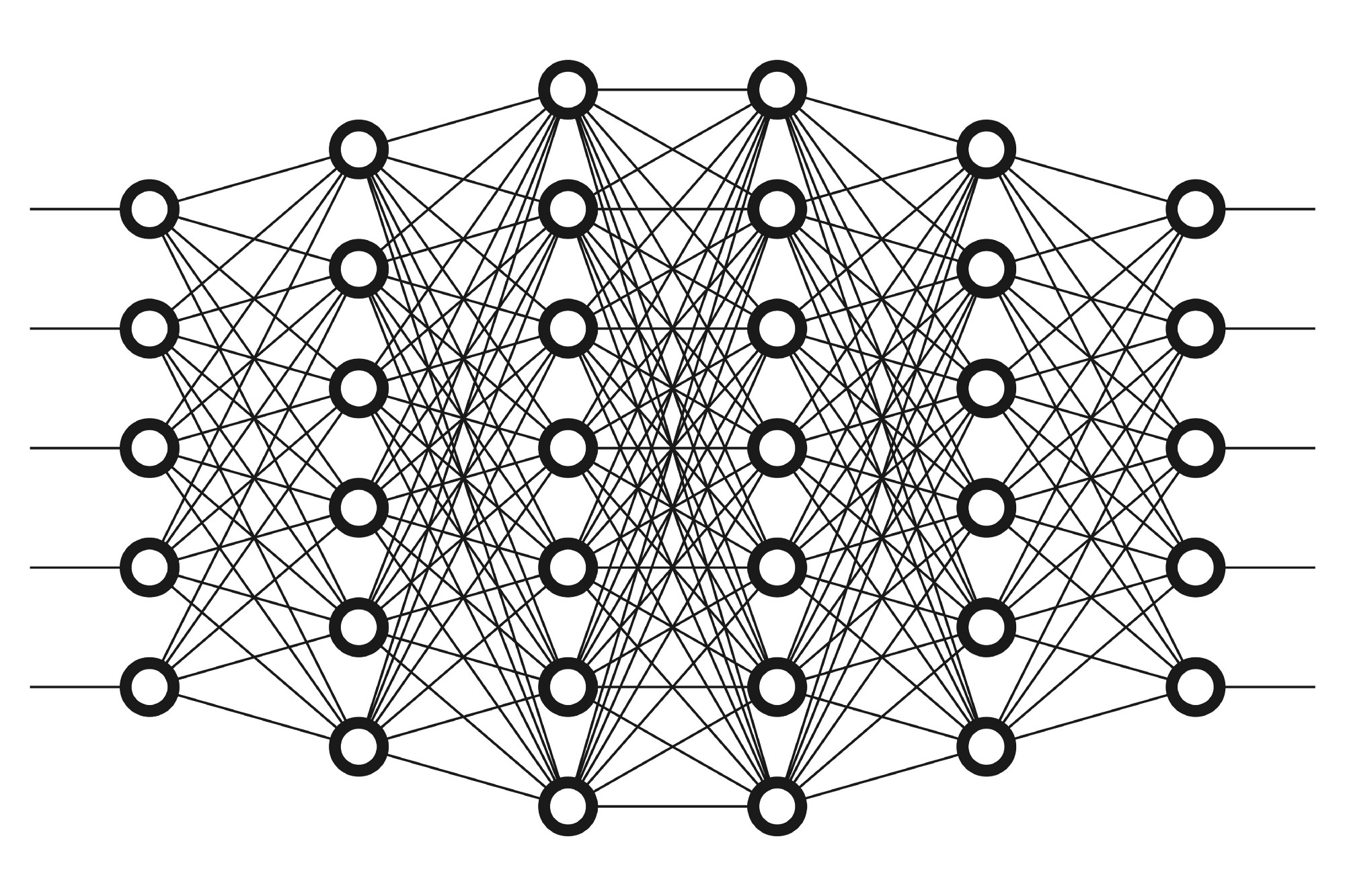Limitations Of Deep Learning For Vision And How We Might