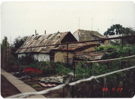 opa house